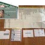 Noa Yska: Verkiezingen 2021