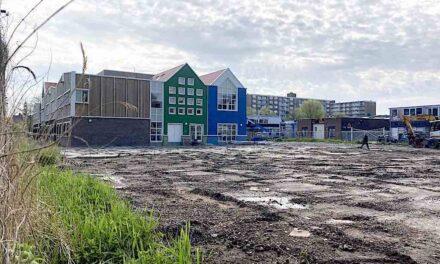 Gaan Et Buut en Westerkim echt verhuizen deze zomer?