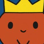 De Kinderboekenweek: Worden wat je wil