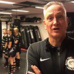 Westerkoog Sport en de toekomst (video)